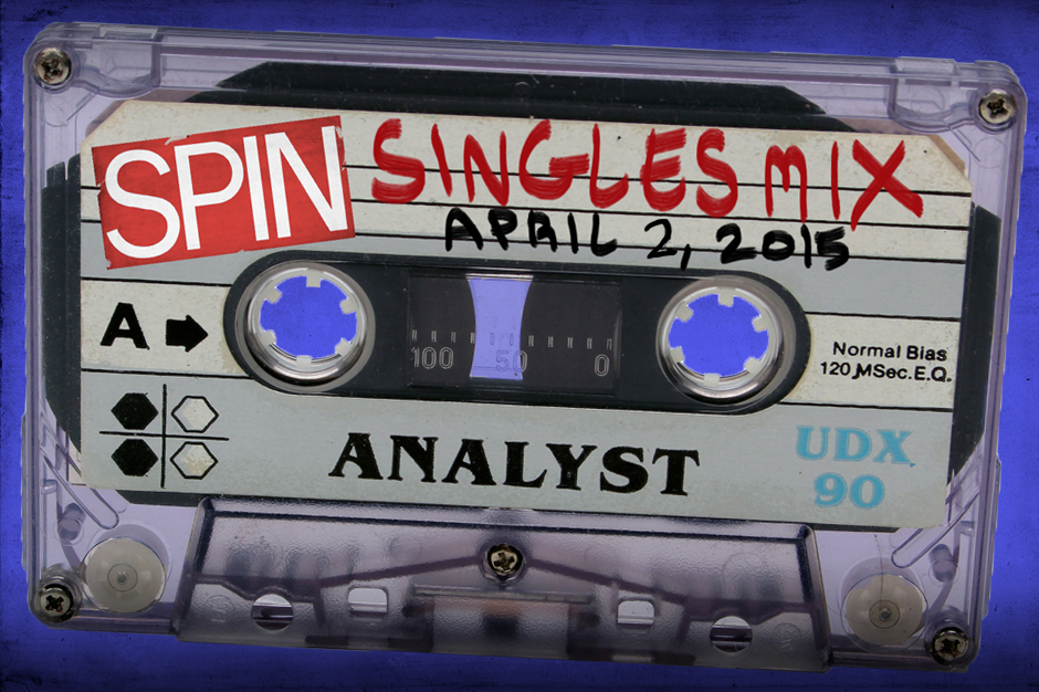 150401-Singles-Mix (1)