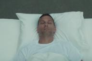 Kaskade Slumbers Through His 'Never Sleep Alone' Video