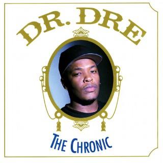 105 - The Chronic