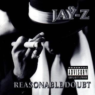 108 - Reasonable Doubt