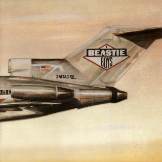 112 - Licensed to Ill