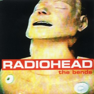 113 - The Bends