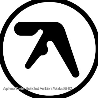 204 - Selected-Ambient-Works-85-92