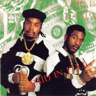 62 - Paid in Full
