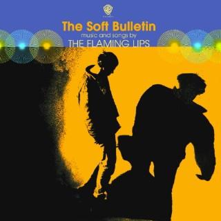 68 - The Soft Bulletin
