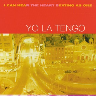 75 - I Can Hear the Heart