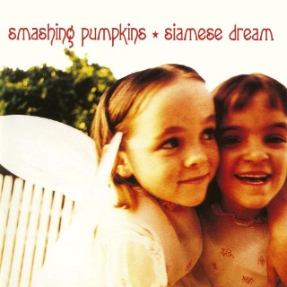 76 - Siamese Dream