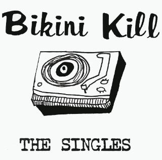80 - The Singles