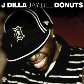 90 - Donuts