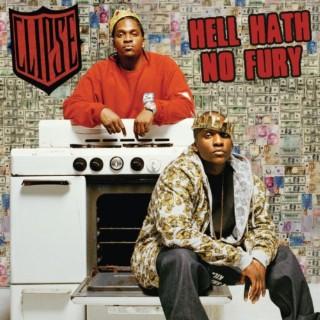 97 - Hell Hath No Fury
