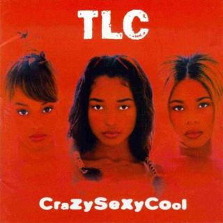99 - CrazySexyCool