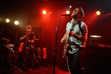 dan-auerbach-black-keys-the-arcs-outta-my-mind