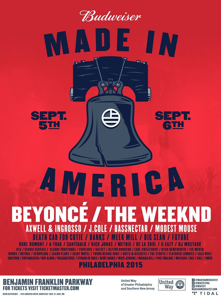 made-in-america-2015-lineup