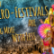 micro-festivals
