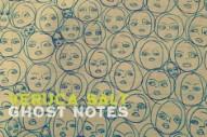 Stream Veruca Salt's New Album 'Ghost Notes'