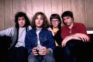 10 R.E.M. Great Songs That Aren't 'It's The End Of The World'