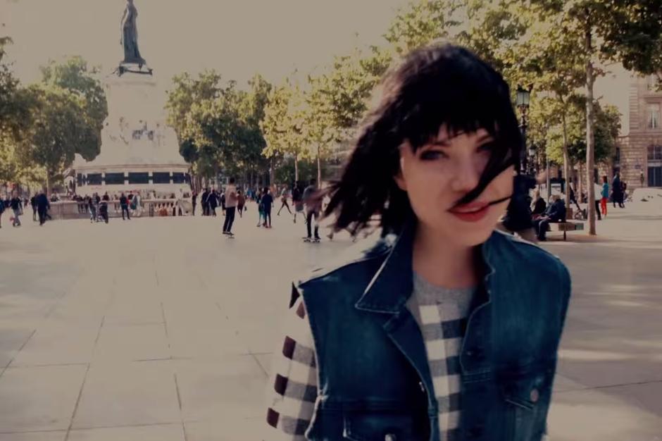carly-rae-jepsen-run-away-with-me-music-video