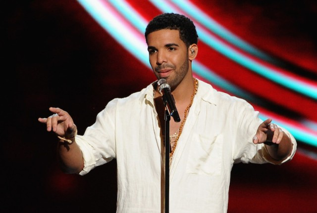 drake-new-songs-ovo-sounds