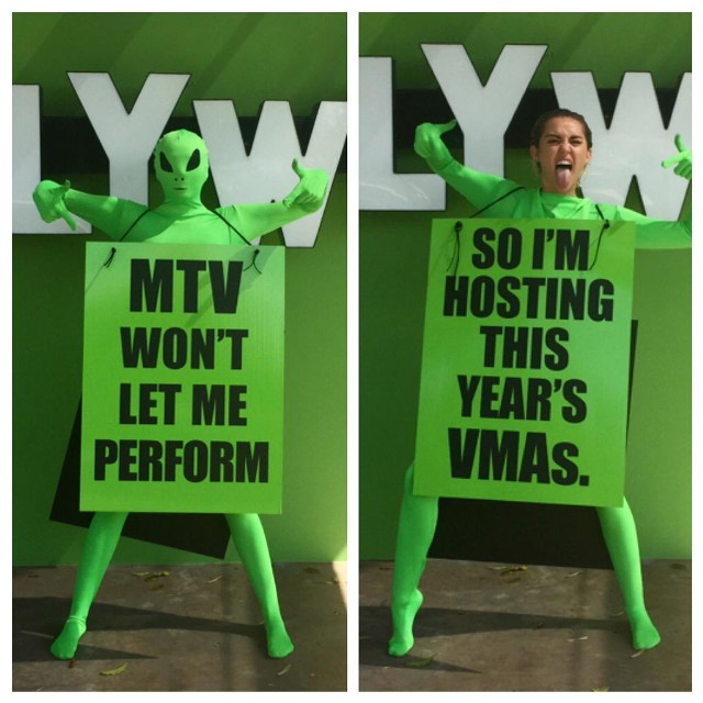 miley-cyrus-vmas-mtv-host-2015