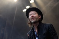 Thom Yorke, Atoms for Peace Albums Now on Apple Music