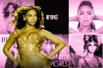 Every Beyoncé Song, Ranked