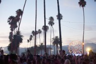 Two Teenagers Die at HARD Summer Music Festival in Drug-Related Incidents