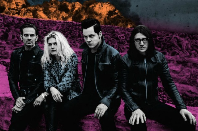 the-dead-weather-940