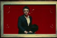 The Libertines Share Violent, Voyeuristic 'Heart of the Matter' Video