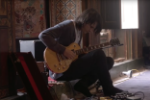 Review: Paul Thomas Anderson and Jonny Greenwood Sink Into the Beautiful Background in 'Junun' Documentary