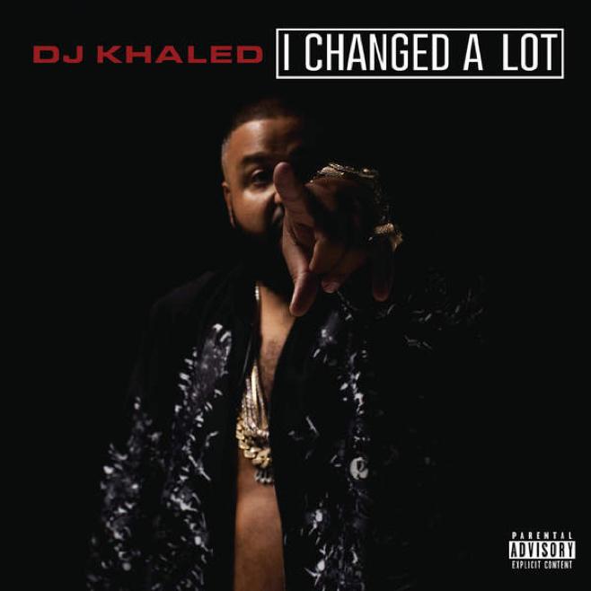 dj-khaled-i-changed-a-lot-new-album
