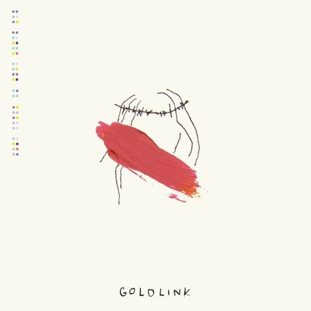 goldlink-after-that-we-didnt-talk-spectrum-new-song