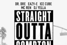 straight-outta-compton-lawsuit-jerry-heller