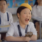 psy-cl-daddy-music-video
