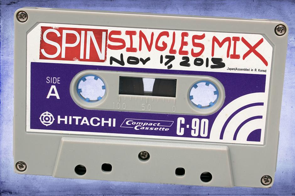 singles_mix