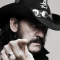101219-Lemmy-640x426