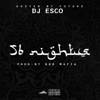 Future-56Nights