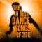 The 40 Best Dance Songs