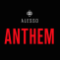 alesso-anthem-new-year-stream