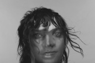 ANOHNI Teams With Oneohtrix Point Never and Hudson Mohawke for '4 DEGREES'