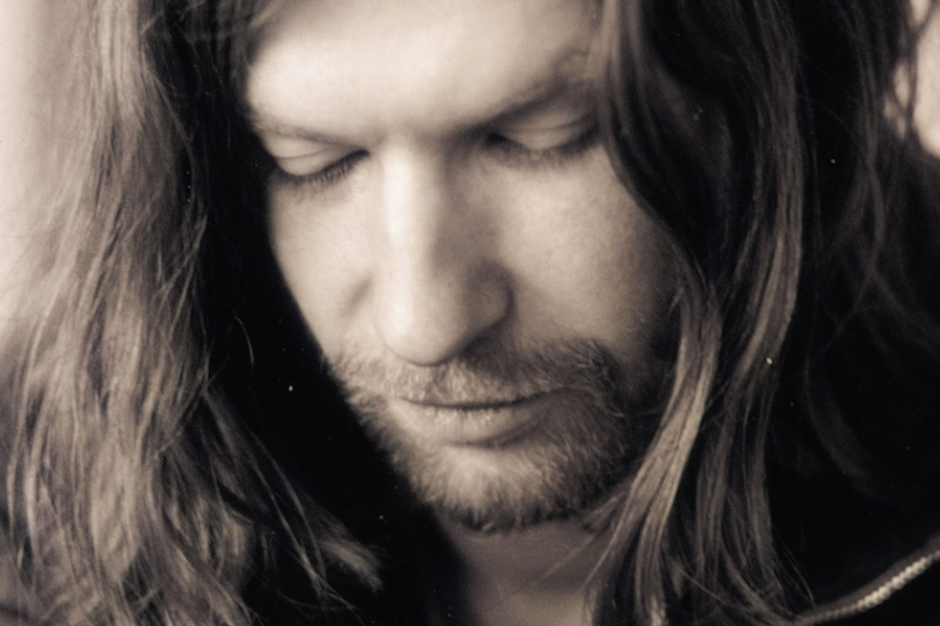 aphex-twin-t17-phase-one