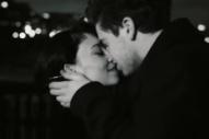 The Libertines Get Real Mushy-Gushy in 'You're My Waterloo' Video