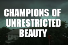 sleigh-bells-champions-of-unrestricted-beauty