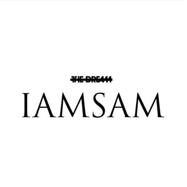 the-dream-i-am-sam-album-art