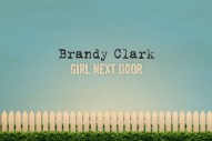 Brandy Clark's New 'Girl Next Door' Is a Strong, Vibrant Country Hit in Waiting