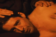 Things Are Lookin' Real Rough for Juan Wauters in the Artful 'This Is I' Video