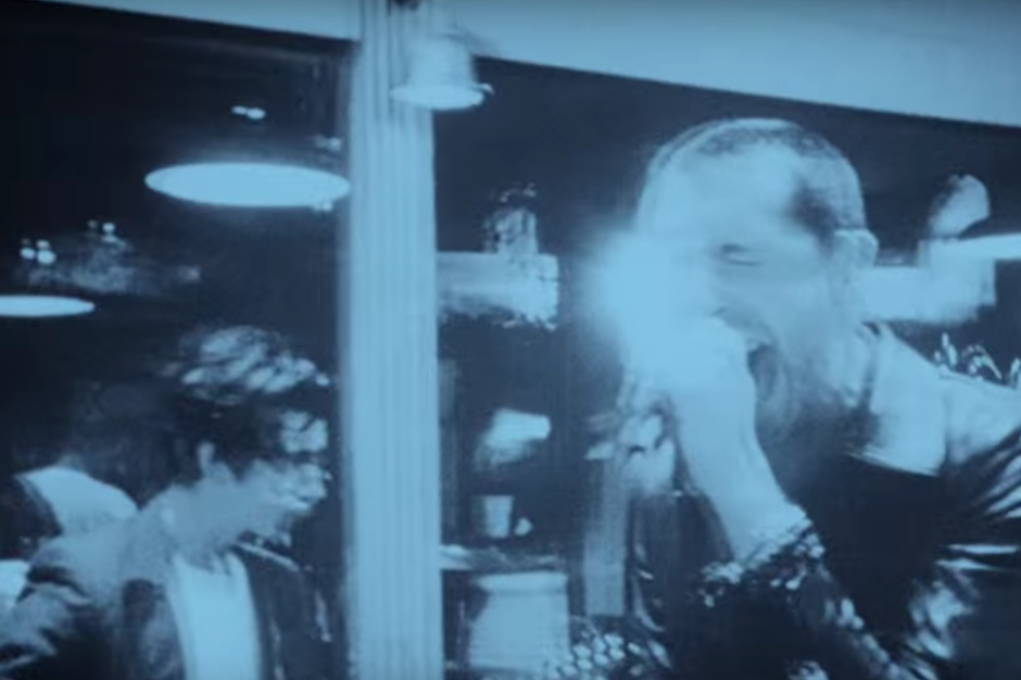 The Last Shadow Puppets Come Back Punching on 'Bad Habits'