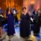Demi Lovato, Andra Day, Brittany Howard and Yolanda Adams