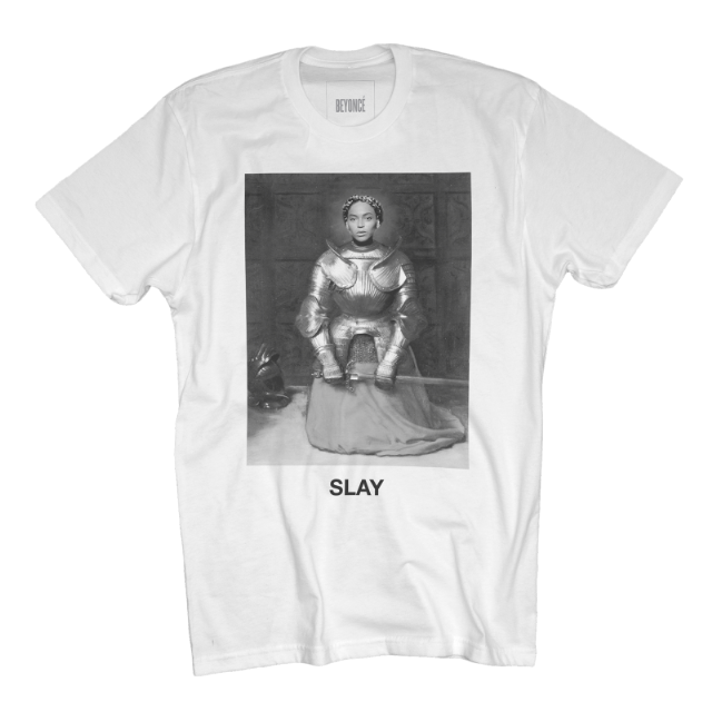 beyonce-formation-collection-t-shirt