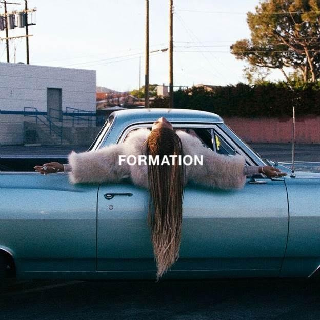 beyonce-formation-new-single