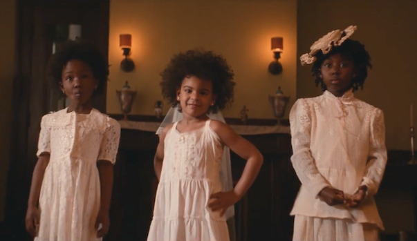 blue-ivy-beyonce-formation-music-video